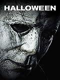 Halloween (4K UHD) [dt./OV]