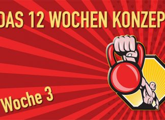 12-wochen-konzept