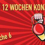 12-wochen-konzept_6