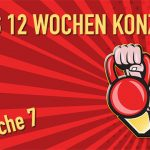 12-wochen-konzept_woche7