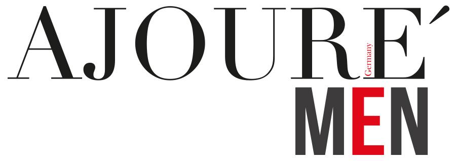 AJOURE-MEN.de