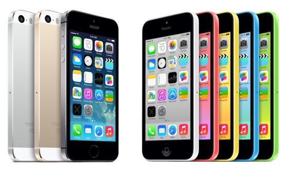 iPhone-Zubehör
