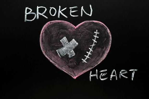 broken-heart-ajoure