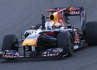 sebastian-vettel-red-bull-ajoure-men