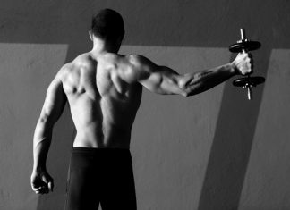 crossfit-ajoure-men
