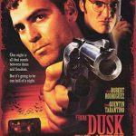 from-dusk-till-dawn-ajoure-men