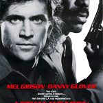 lethal-weapon-ajoure-men