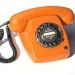 telefon-waehlscheibe-ajoure-men