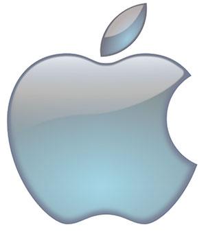 apple-ajoure-men