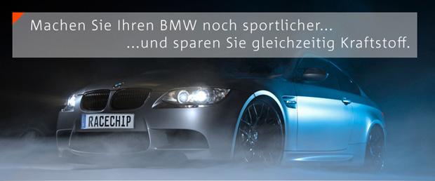 racechip-bmw-ajoure-men