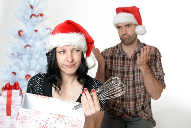 weihnachten-ajoure-men