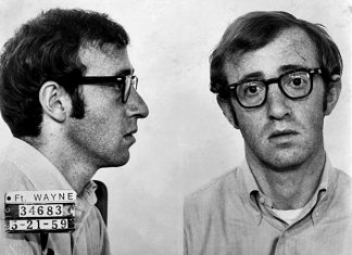 woody-allen-ajoure-men