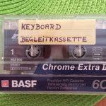kassette-ajoure-men