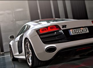 r8-racechip-ajoure-men