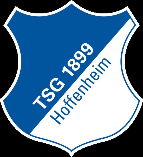 1899-hoffenheim-tsg-ajoure-men