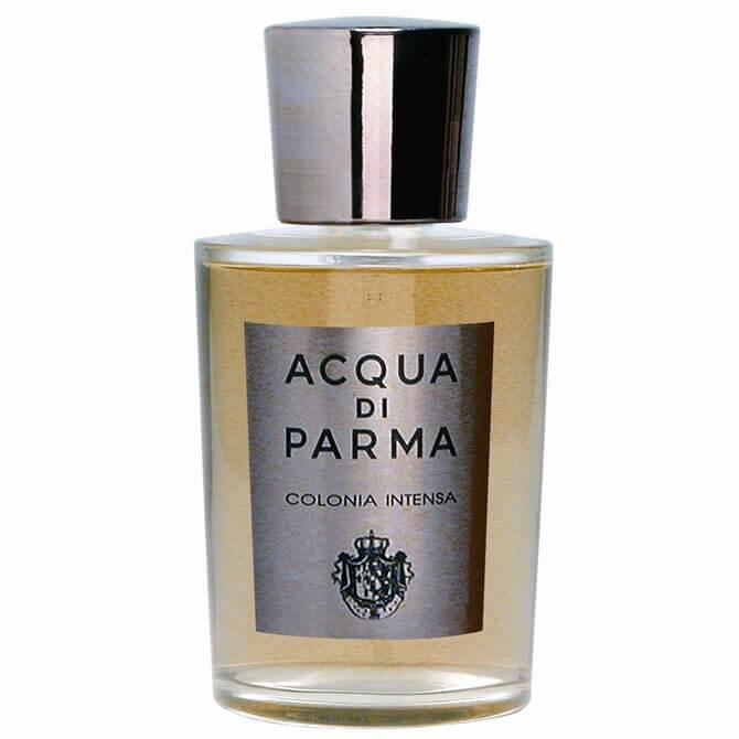 Acqua di Parma Männerdüfte