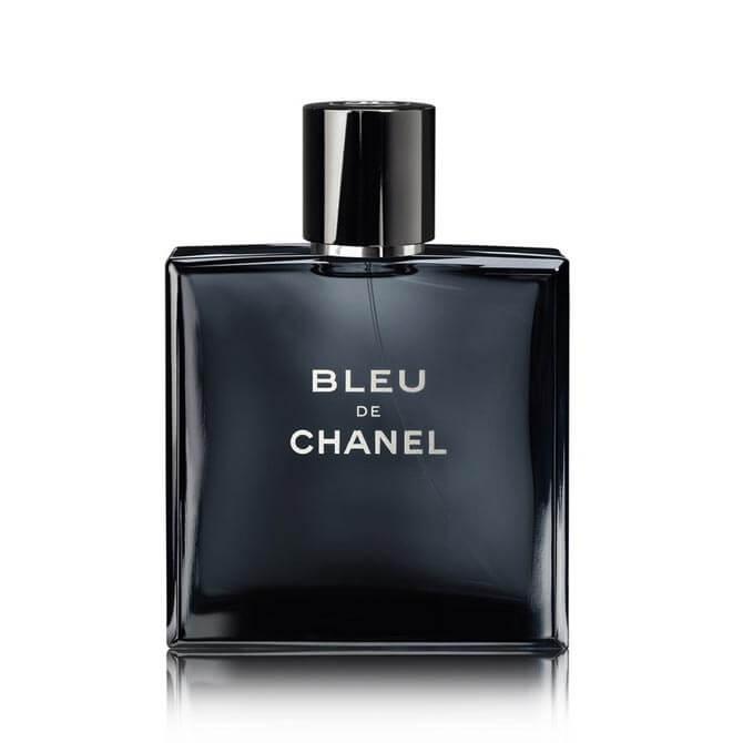 Chanel Männerdüfte