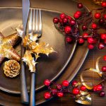 Christmas-Dinner-ajoure-men