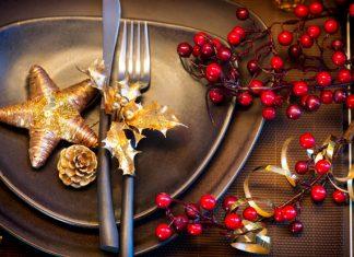 Christmas-Dinner-ajoure-men