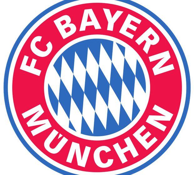 FC-Bayern-Muenchen-ajoure-men