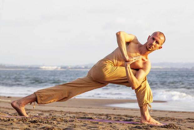 stretching-ajoure-men