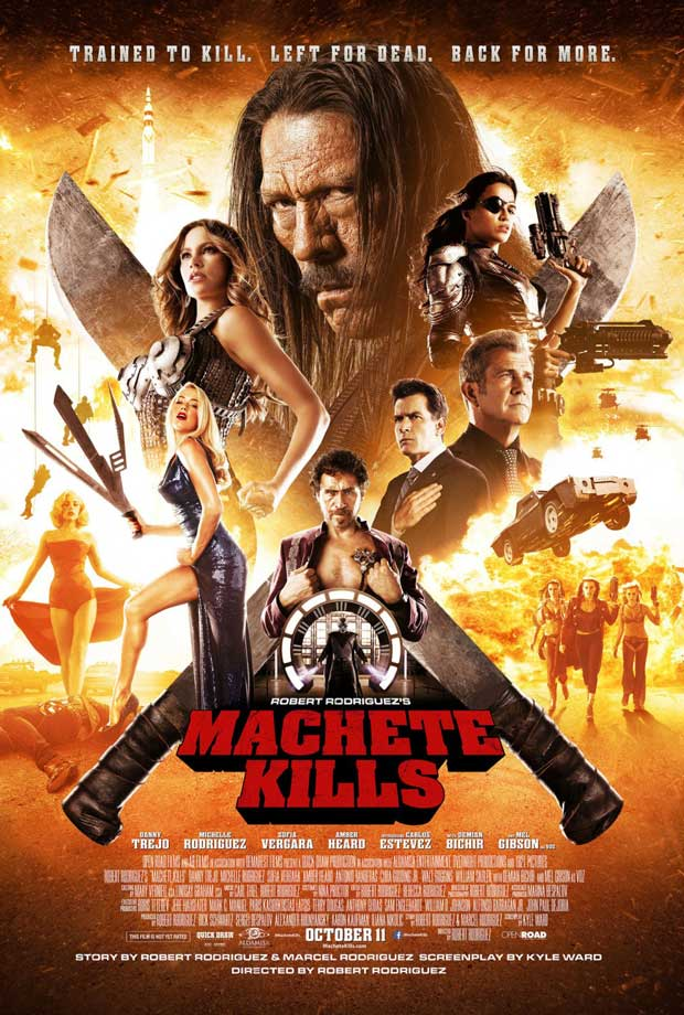 machete-kills-ajoure-men