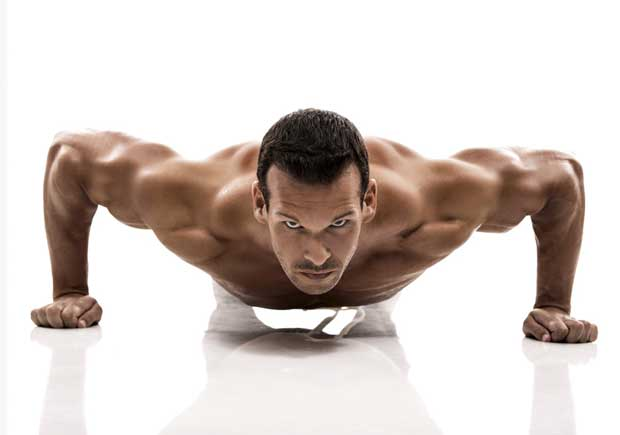 push-ups-ajoure-men