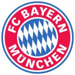 FC-Bayern-Muenchen-ajoure-men