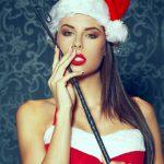 Weihnachten Sexstellungen