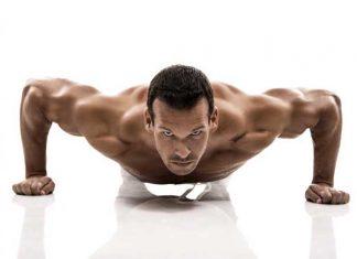 push-ups-ajoure-men