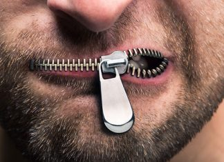 shut-up-ajoure-men