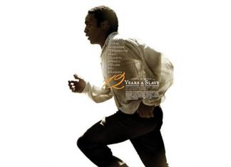 12_years_a_slave_poster
