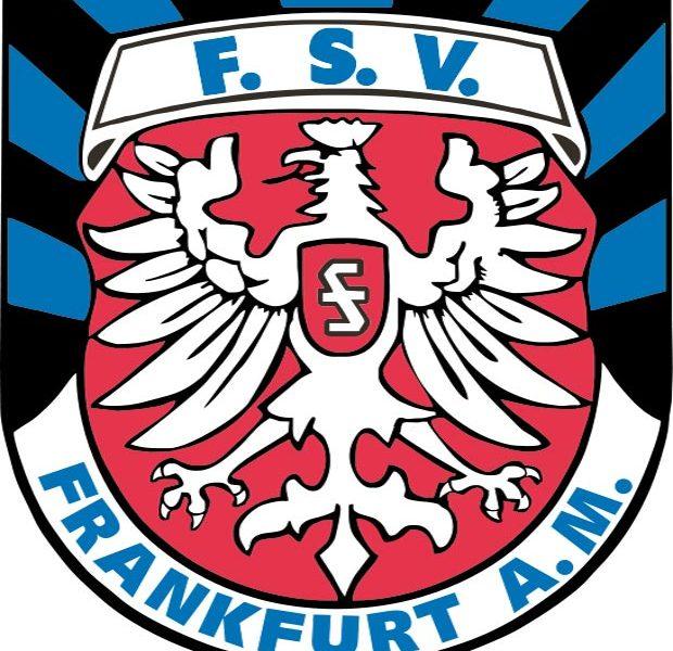 fsv-frankfurt-ajoure-men