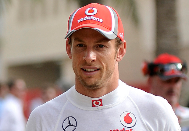 jenson-button-ajoure-men