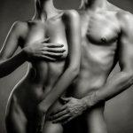 sex-ajoure-men