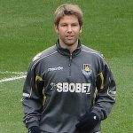 thomas-hitzlsperger-ajoure-men