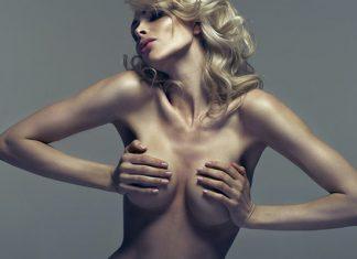 Titten Brüste