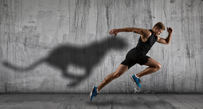 7 einfache Wege, Dich für Dein Workout zu motivieren