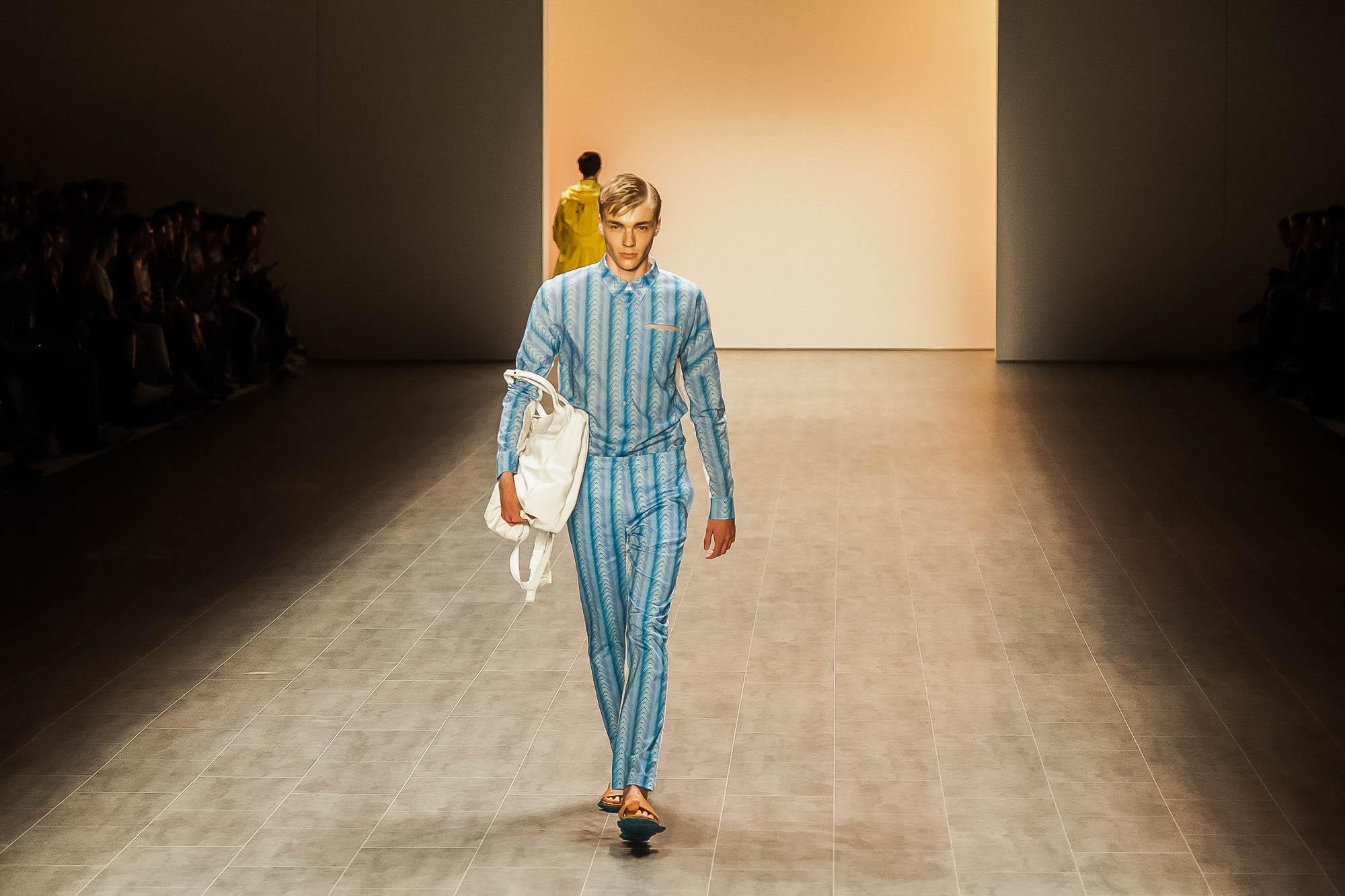 julianzigerli fashionweek