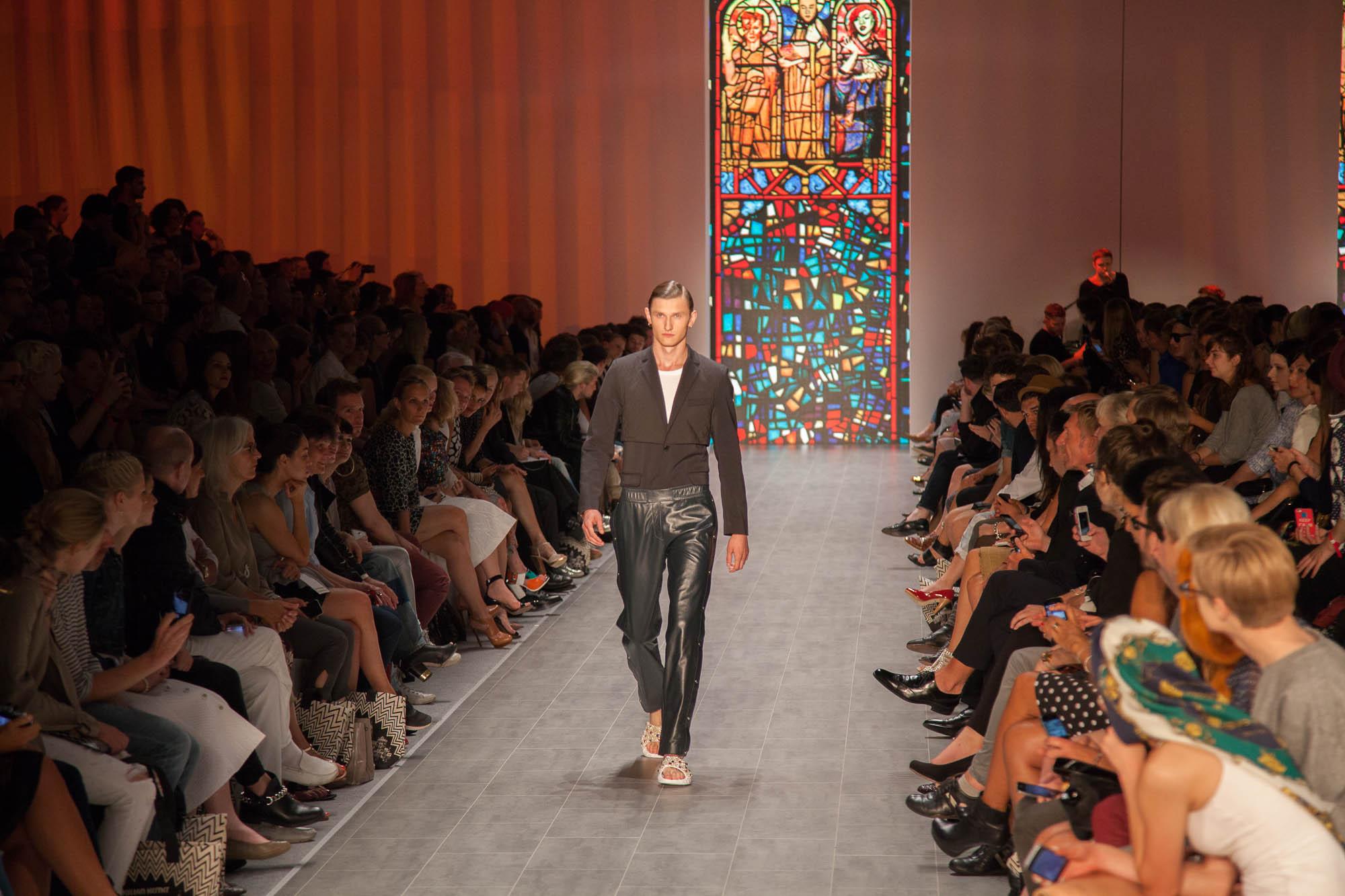 20140708-Fashionweek-kiliankerner-02