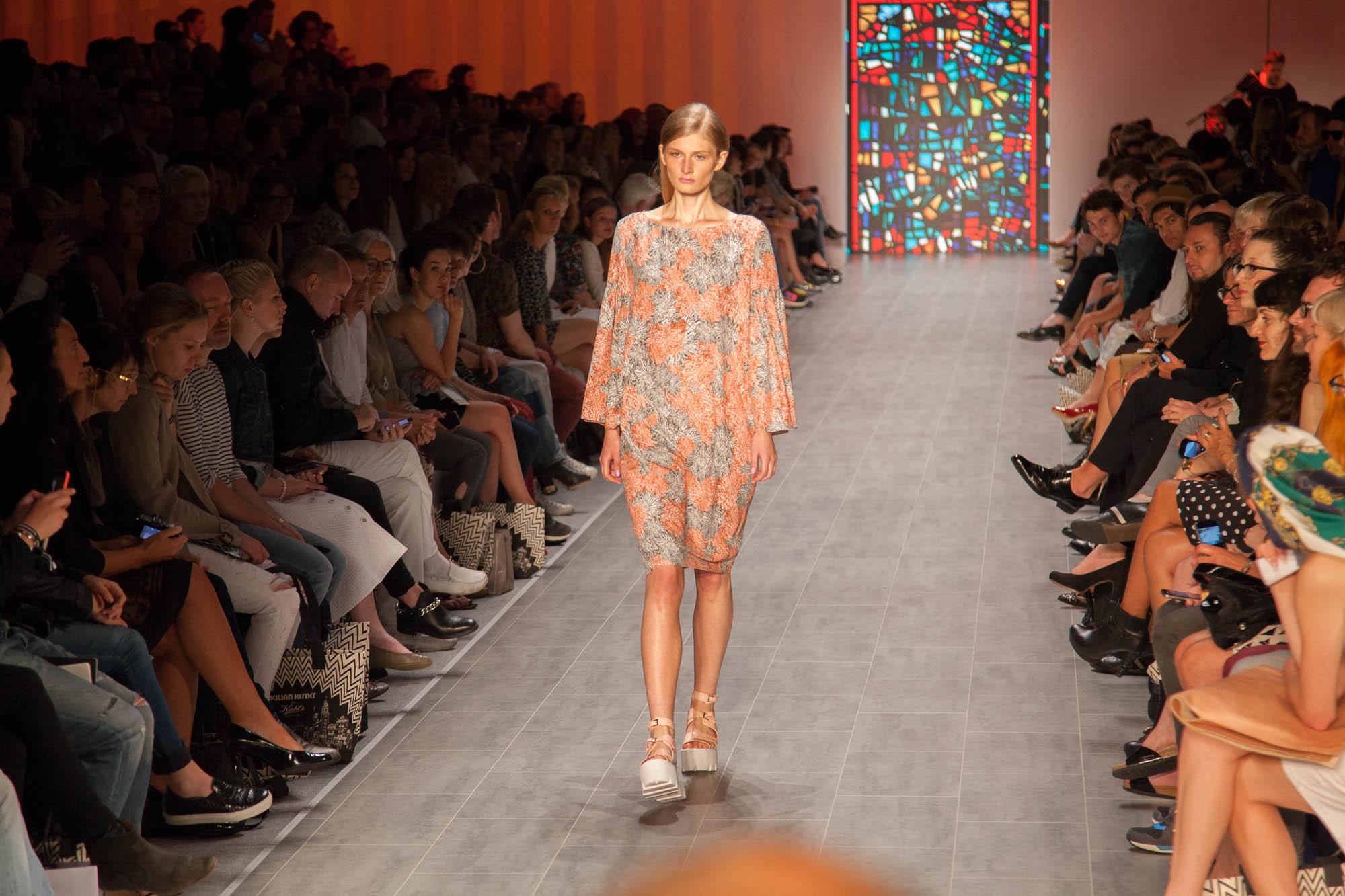 20140708-Fashionweek-kiliankerner-03