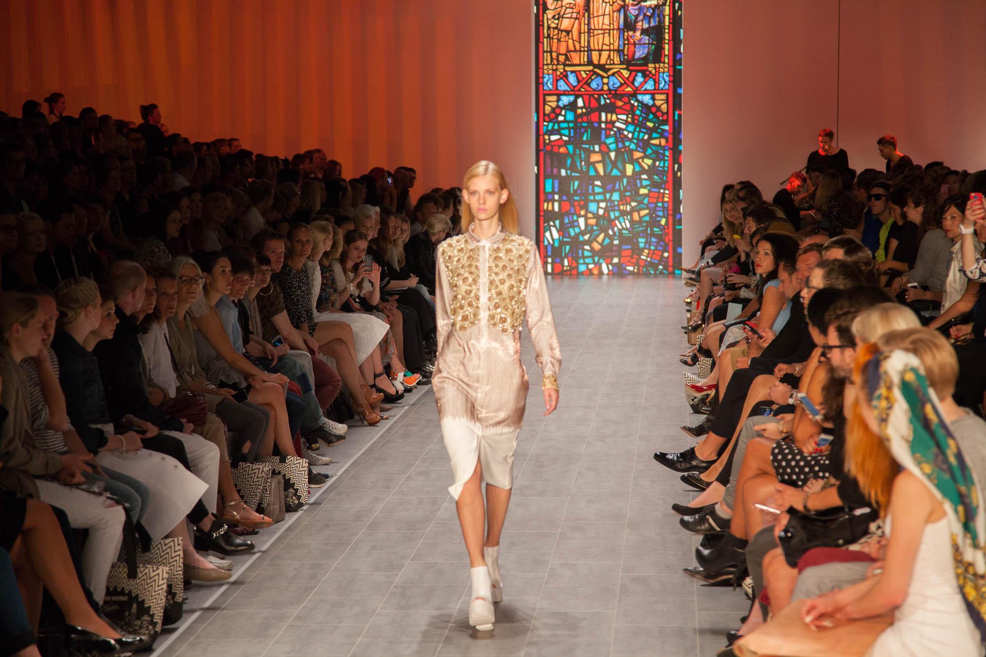 20140708-Fashionweek-kiliankerner-07