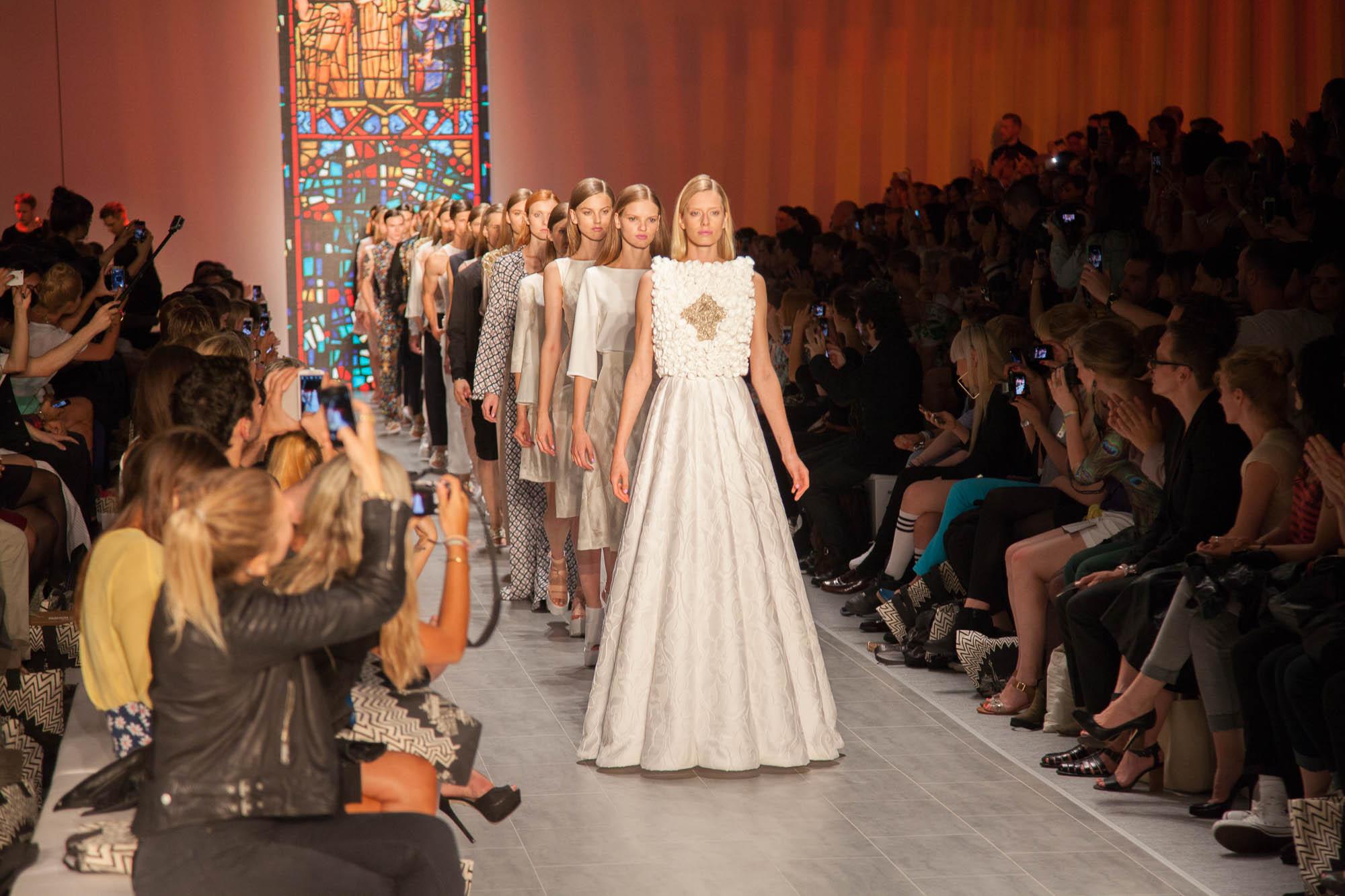 20140708-Fashionweek-kiliankerner-08