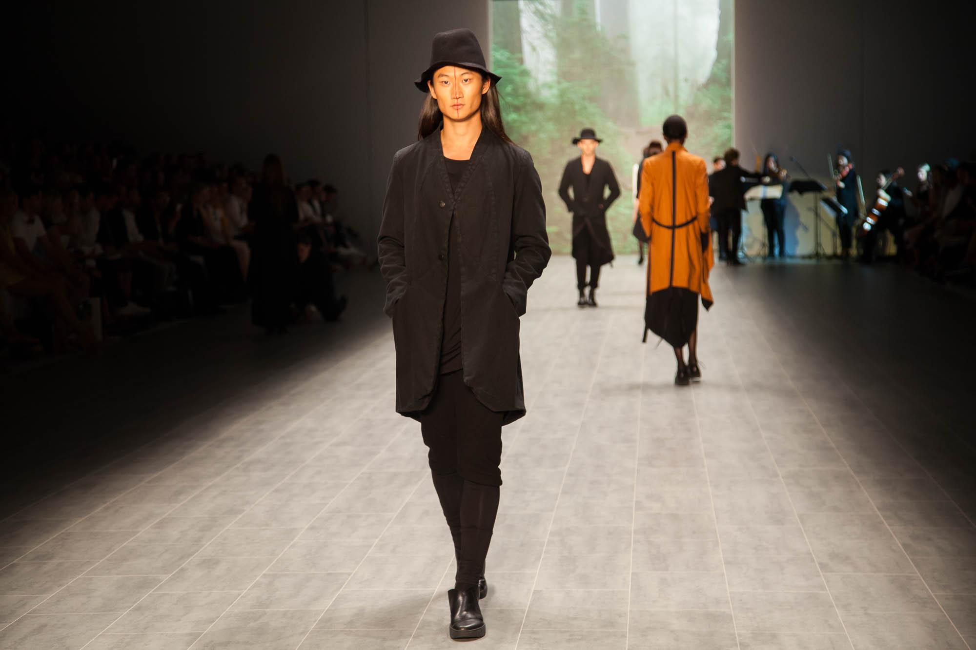 20140710-Fashionweek-umasan-men-05