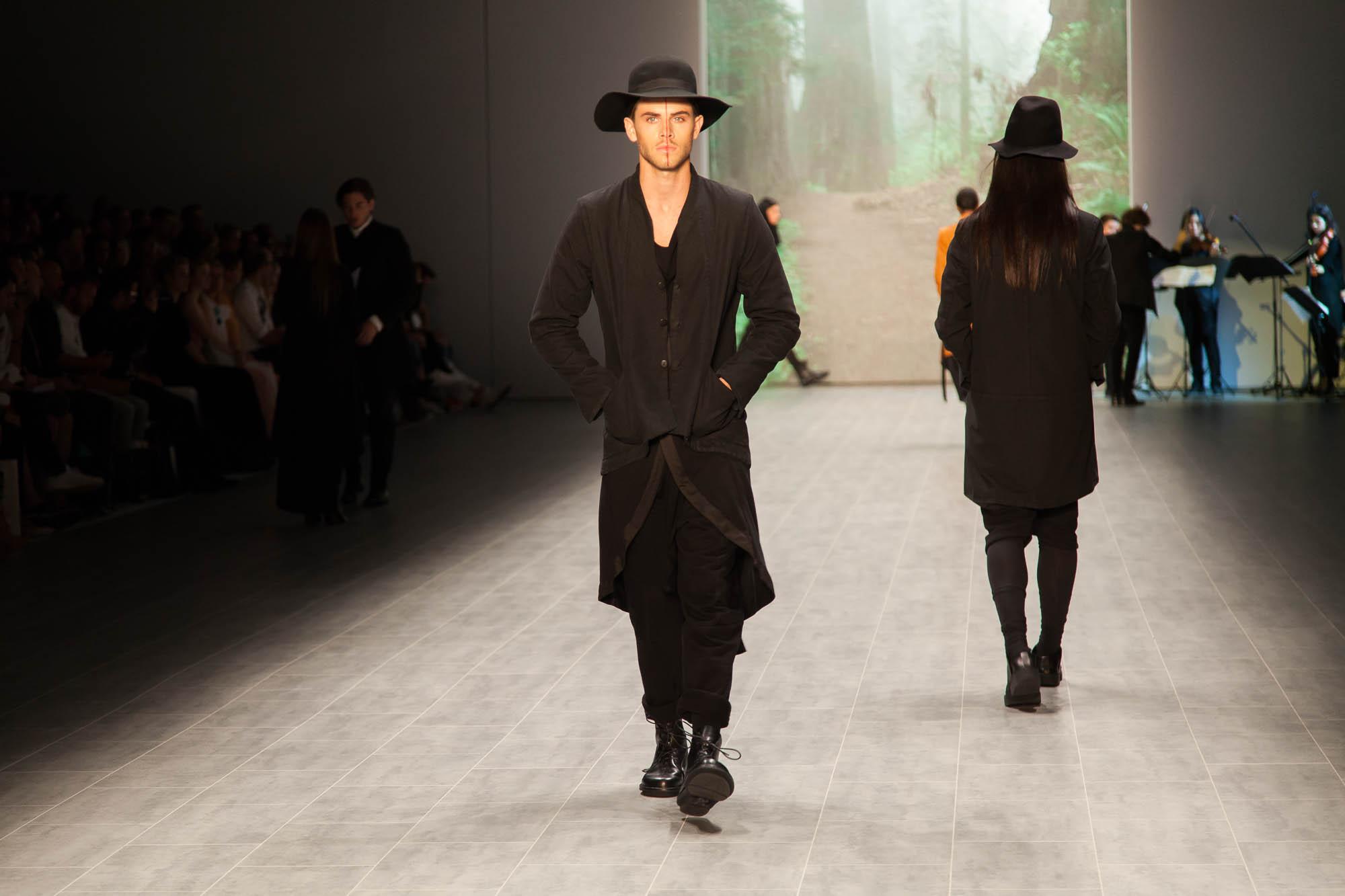 20140710-Fashionweek-umasan-men-06
