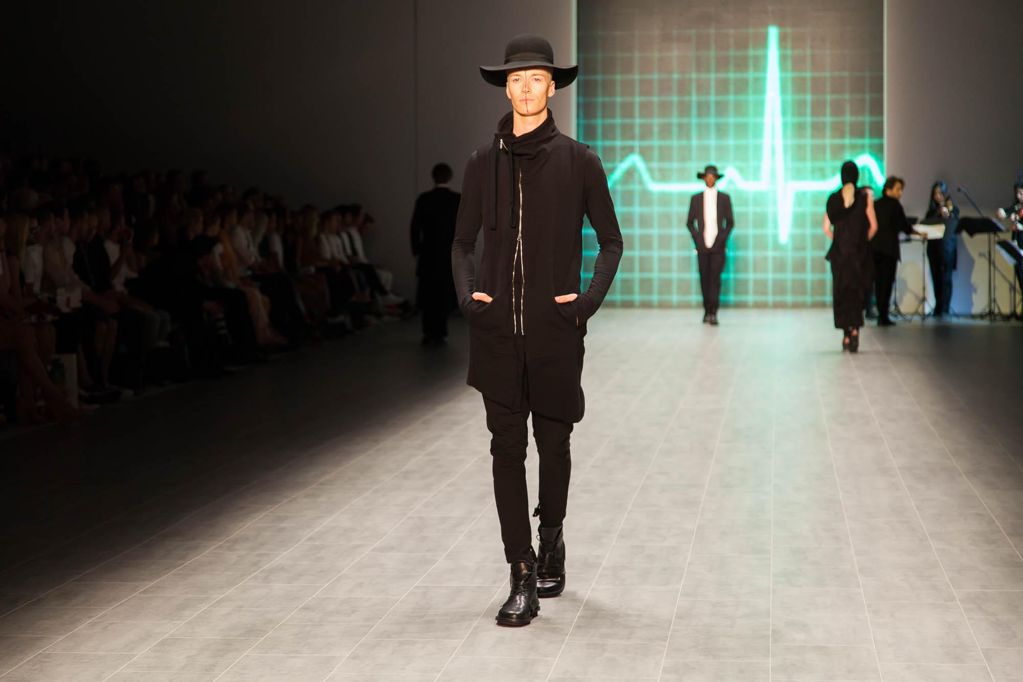 20140710-Fashionweek-umasan-men-07