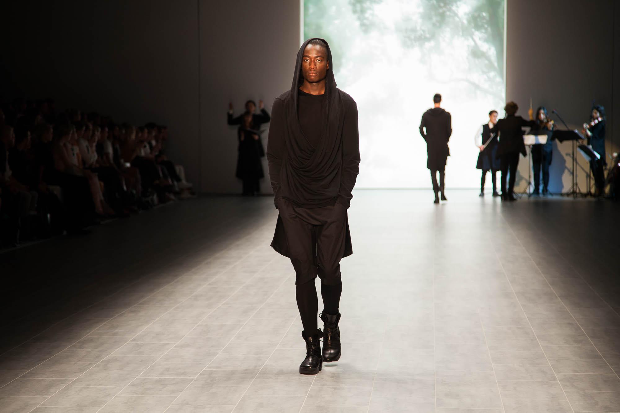 20140710-Fashionweek-umasan-men-08