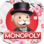 Monopoly Brettspiele