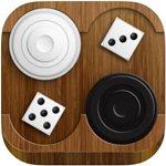Backgammon Brettspiele
