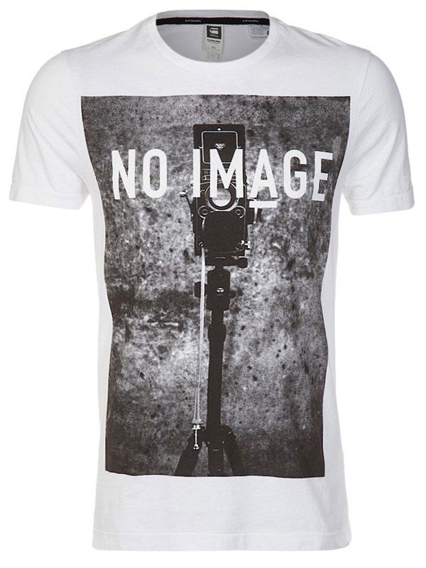 Print-Shirts